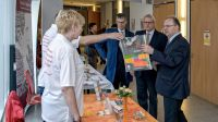 11.Patiententreffen-in-Halle-03