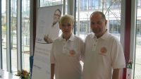 11.Patiententreffen-in-Halle-04
