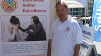 Selbsthilfetag-In-Halle-20160002
